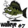 Walleye67