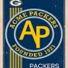 Packersunion
